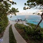 Azura Boutique Hotel Residences Warwick Bermuda, October 11 2018-4478
