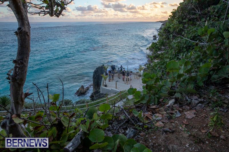 Azura-Boutique-Hotel-Residences-Warwick-Bermuda-October-11-2018-4488