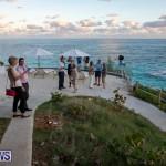 Azura Boutique Hotel Residences Warwick Bermuda, October 11 2018-4493