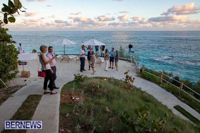 Azura-Boutique-Hotel-Residences-Warwick-Bermuda-October-11-2018-4493