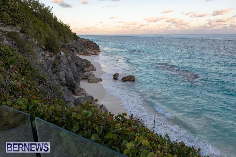 Azura-Boutique-Hotel-Residences-Warwick-Bermuda-October-11-2018-4496