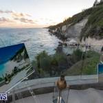 Azura Boutique Hotel Residences Warwick Bermuda, October 11 2018-4502