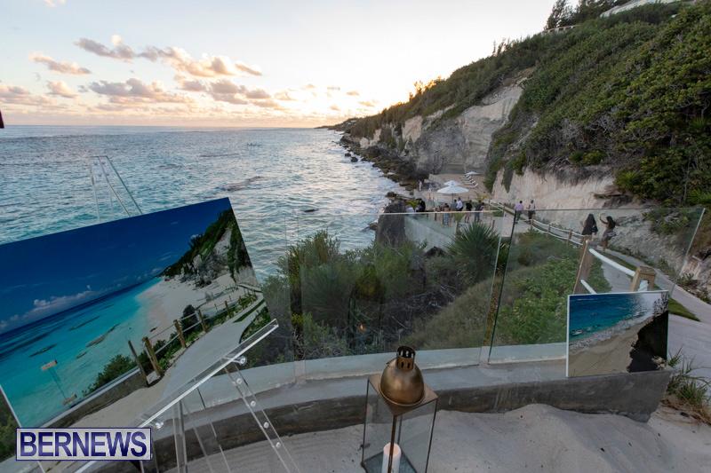 Azura-Boutique-Hotel-Residences-Warwick-Bermuda-October-11-2018-4502