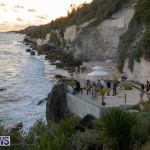 Azura Boutique Hotel Residences Warwick Bermuda, October 11 2018-4506