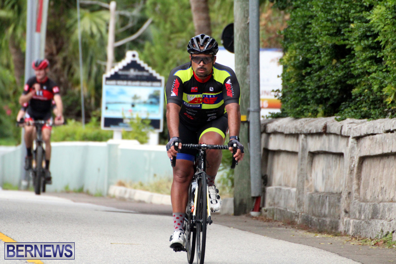 BBA-Presidents-Cup-Bermuda-Oct-7-2018-18
