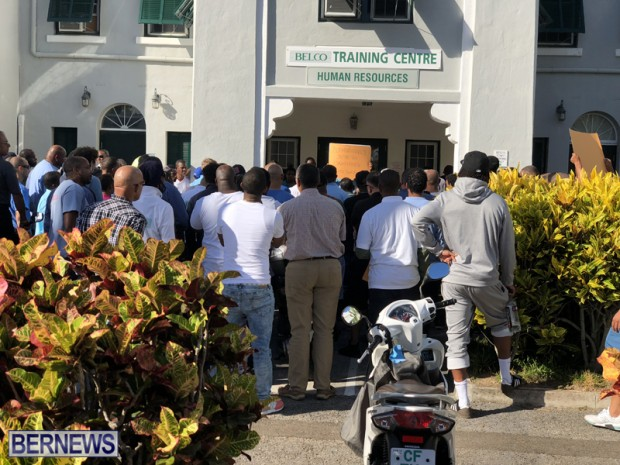 BELCO Bermuda Oct 19 2018 (3)