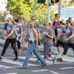 BF&M Breast Cancer Awareness Walk Bermuda, October 17 2018-7430