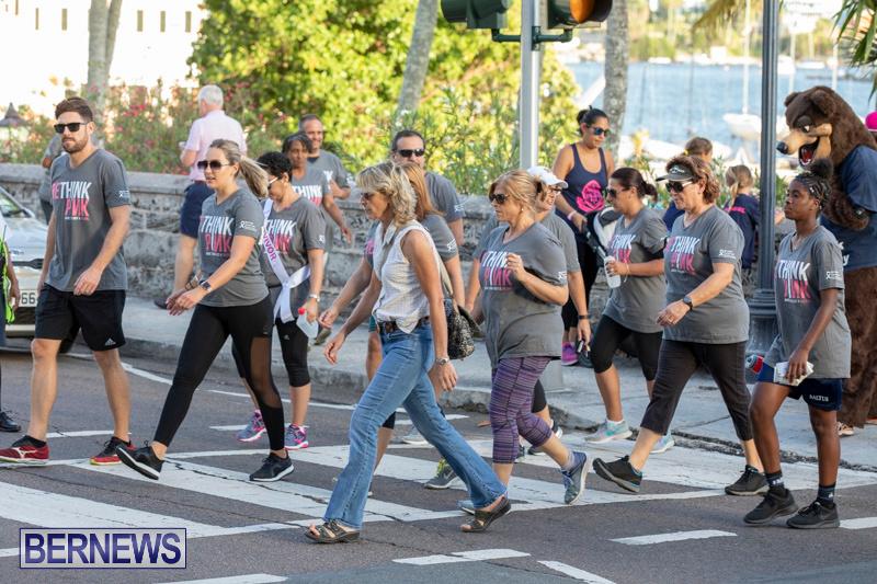 BFM-Breast-Cancer-Awareness-Walk-Bermuda-October-17-2018-7430