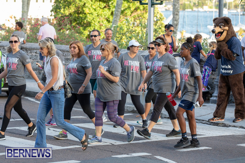 BFM-Breast-Cancer-Awareness-Walk-Bermuda-October-17-2018-7431