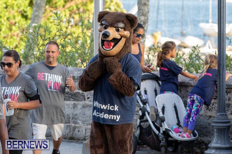 BFM-Breast-Cancer-Awareness-Walk-Bermuda-October-17-2018-7432