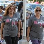 BF&M Breast Cancer Awareness Walk Bermuda, October 17 2018-7434