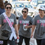 BF&M Breast Cancer Awareness Walk Bermuda, October 17 2018-7435