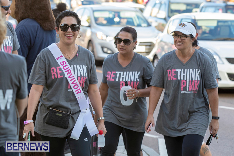 BFM-Breast-Cancer-Awareness-Walk-Bermuda-October-17-2018-7435
