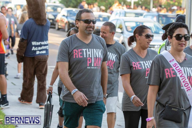 BFM-Breast-Cancer-Awareness-Walk-Bermuda-October-17-2018-7438
