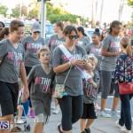 BF&M Breast Cancer Awareness Walk Bermuda, October 17 2018-7446