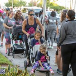BF&M Breast Cancer Awareness Walk Bermuda, October 17 2018-7455