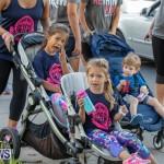 BF&M Breast Cancer Awareness Walk Bermuda, October 17 2018-7458