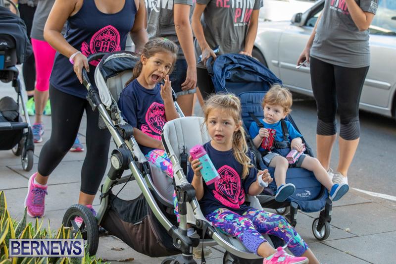 BFM-Breast-Cancer-Awareness-Walk-Bermuda-October-17-2018-7458