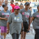 BF&M Breast Cancer Awareness Walk Bermuda, October 17 2018-7461