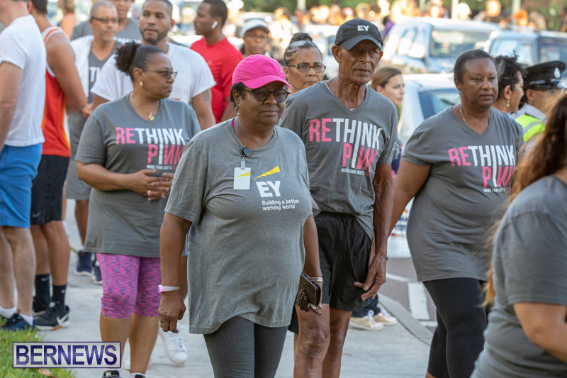 BFM-Breast-Cancer-Awareness-Walk-Bermuda-October-17-2018-7461