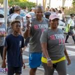 BF&M Breast Cancer Awareness Walk Bermuda, October 17 2018-7470