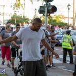 BF&M Breast Cancer Awareness Walk Bermuda, October 17 2018-7472