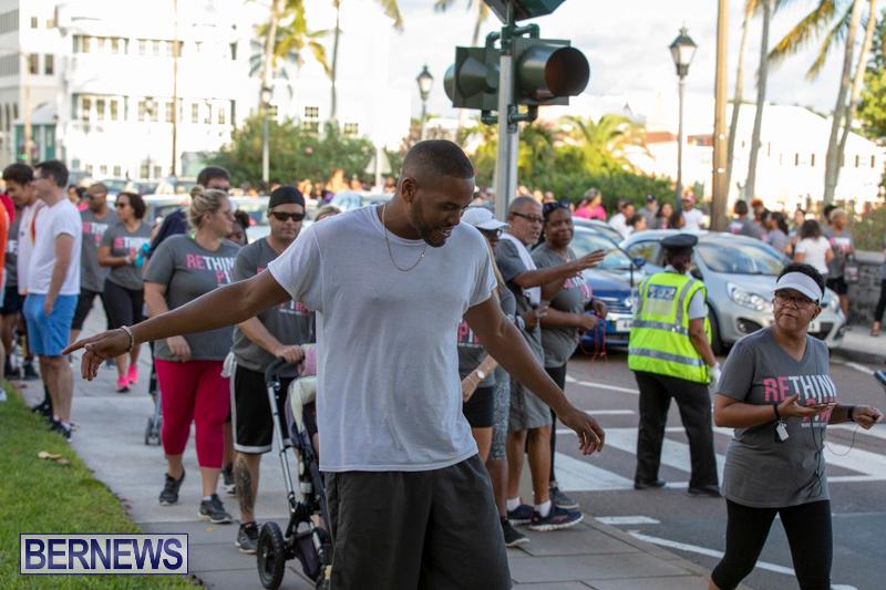 BFM-Breast-Cancer-Awareness-Walk-Bermuda-October-17-2018-7472