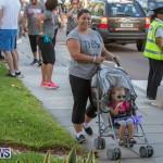 BF&M Breast Cancer Awareness Walk Bermuda, October 17 2018-7478