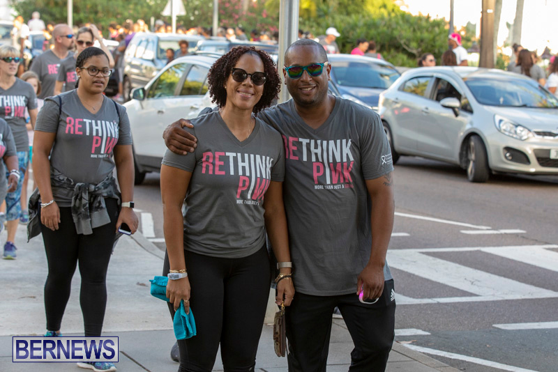BFM-Breast-Cancer-Awareness-Walk-Bermuda-October-17-2018-7485