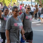 BF&M Breast Cancer Awareness Walk Bermuda, October 17 2018-7488