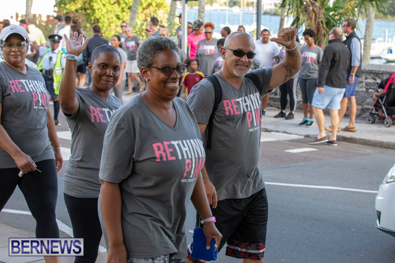 BFM-Breast-Cancer-Awareness-Walk-Bermuda-October-17-2018-7488
