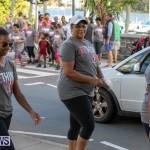 BF&M Breast Cancer Awareness Walk Bermuda, October 17 2018-7489