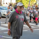 BF&M Breast Cancer Awareness Walk Bermuda, October 17 2018-7491
