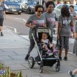 BF&M Breast Cancer Awareness Walk Bermuda, October 17 2018-7494