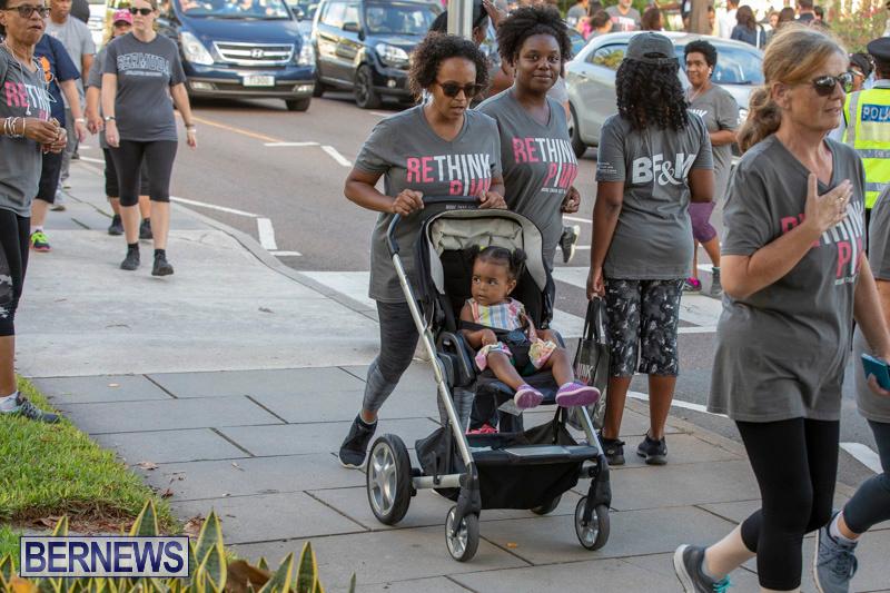 BFM-Breast-Cancer-Awareness-Walk-Bermuda-October-17-2018-7494