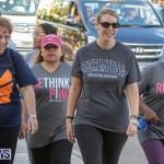 BF&M Breast Cancer Awareness Walk Bermuda, October 17 2018-7498