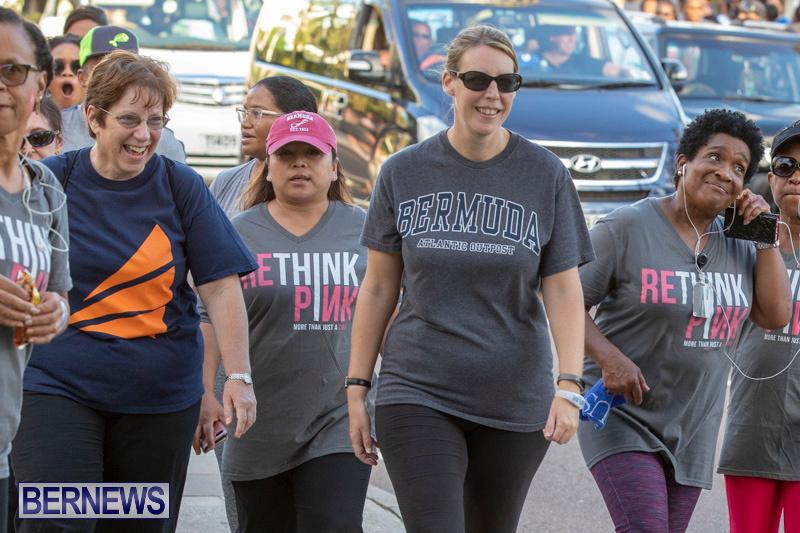BFM-Breast-Cancer-Awareness-Walk-Bermuda-October-17-2018-7498