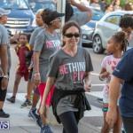 BF&M Breast Cancer Awareness Walk Bermuda, October 17 2018-7502