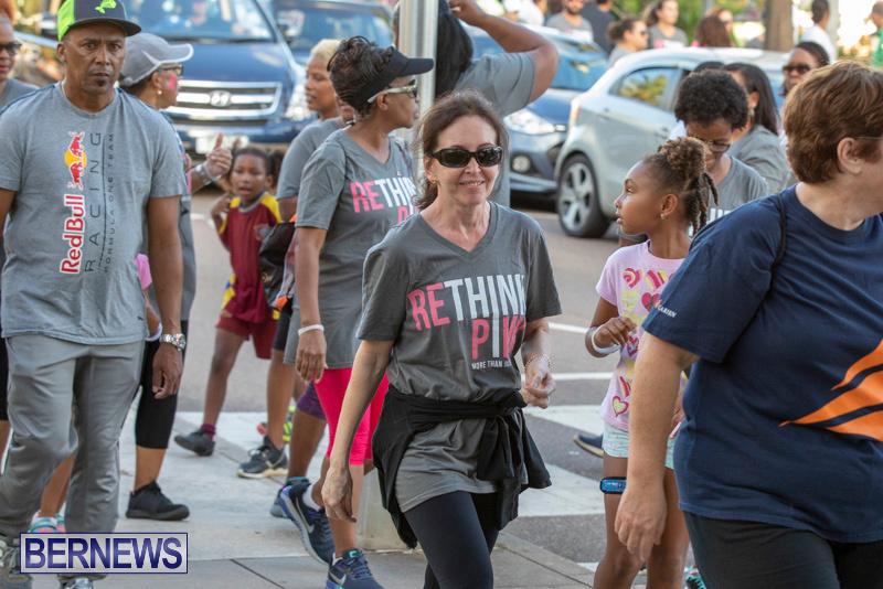 BFM-Breast-Cancer-Awareness-Walk-Bermuda-October-17-2018-7502
