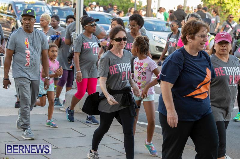 BFM-Breast-Cancer-Awareness-Walk-Bermuda-October-17-2018-7503