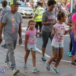 BF&M Breast Cancer Awareness Walk Bermuda, October 17 2018-7505