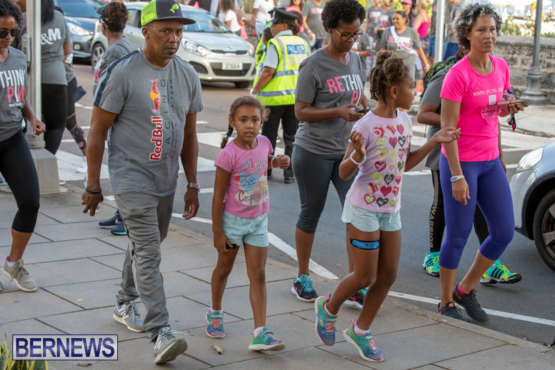 BFM-Breast-Cancer-Awareness-Walk-Bermuda-October-17-2018-7505