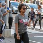 BF&M Breast Cancer Awareness Walk Bermuda, October 17 2018-7506