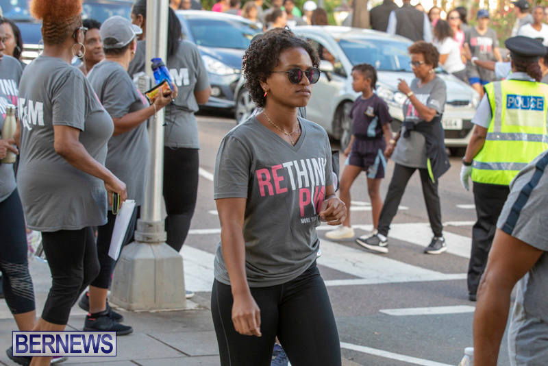 BFM-Breast-Cancer-Awareness-Walk-Bermuda-October-17-2018-7506