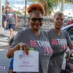 BF&M Breast Cancer Awareness Walk Bermuda, October 17 2018-7513