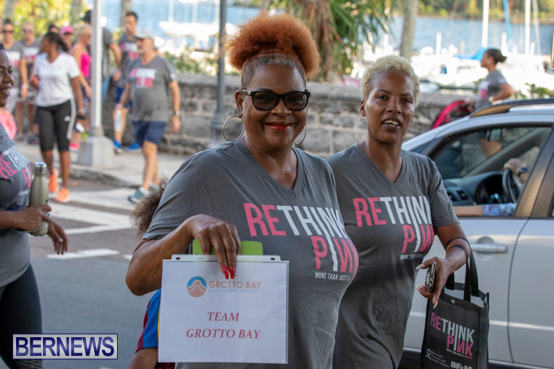 BFM-Breast-Cancer-Awareness-Walk-Bermuda-October-17-2018-7513