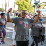 BF&M Breast Cancer Awareness Walk Bermuda, October 17 2018-7515