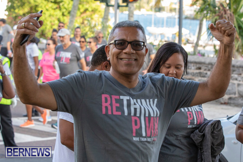 BFM-Breast-Cancer-Awareness-Walk-Bermuda-October-17-2018-7516