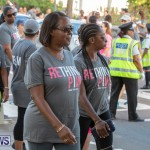 BF&M Breast Cancer Awareness Walk Bermuda, October 17 2018-7517