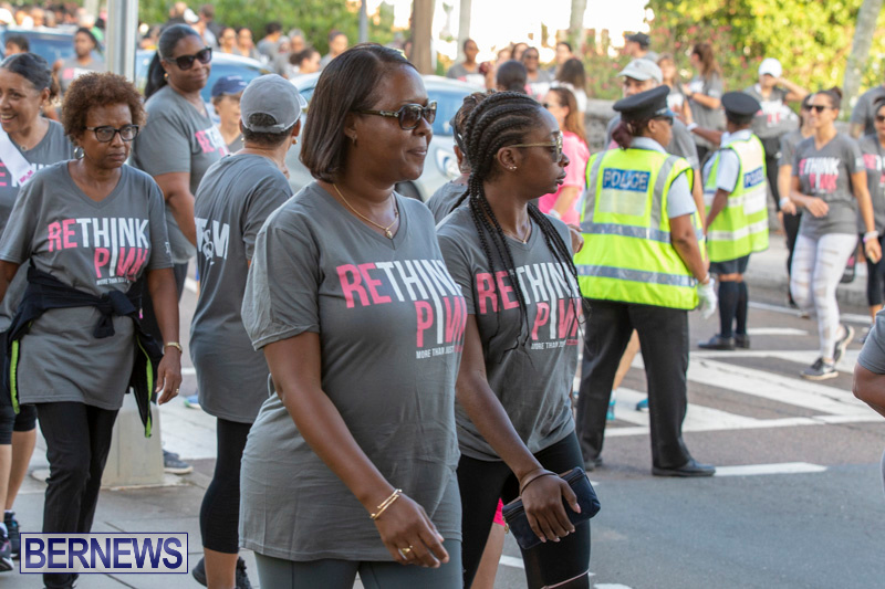 BFM-Breast-Cancer-Awareness-Walk-Bermuda-October-17-2018-7517